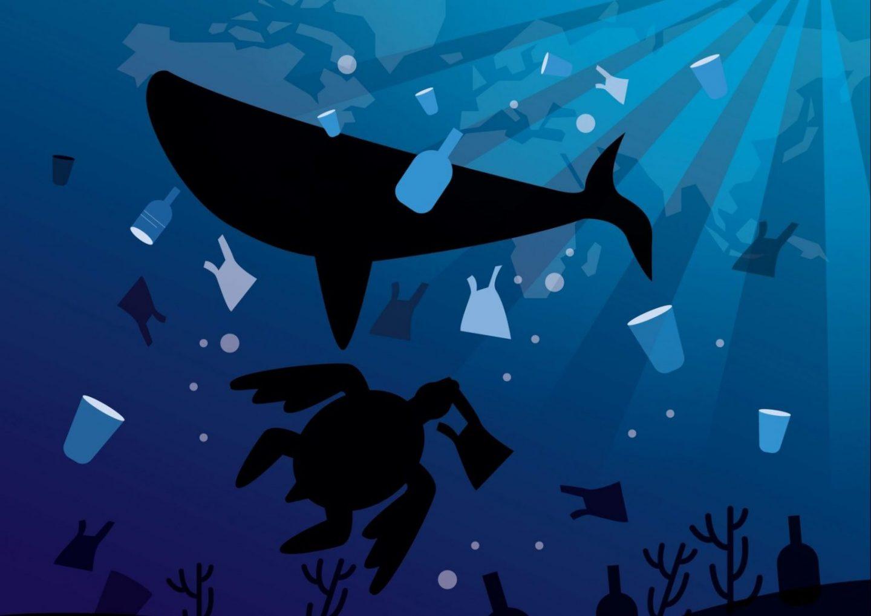 a deeper dive lesson 6