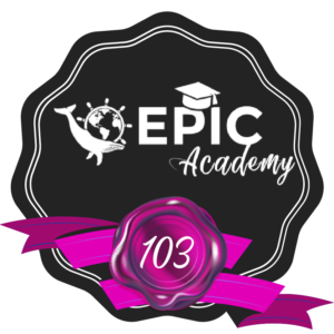 EPIC-ACADEMY-BADGES--lesson3
