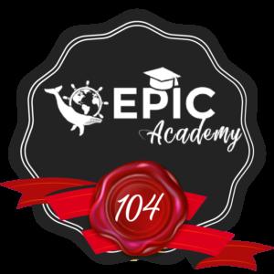 EPIC-ACADEMY-BADGES - Lesson 4