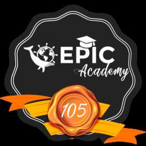 EPIC-ACADEMY-BADGES--lesson5-