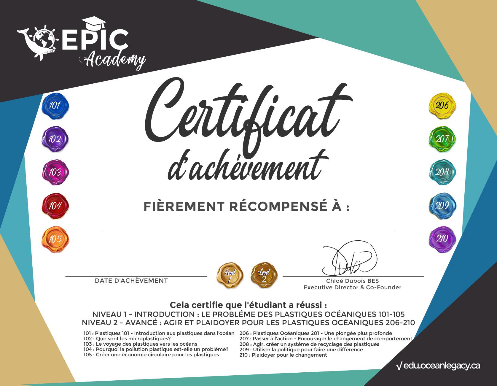 EPIC-Academy-Certificate-FINAL2021-FR copy_certificate OLF