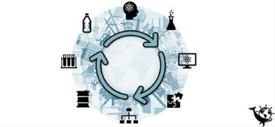 circular_economy_new