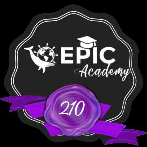 EPIC-ACADEMY-BADGES--lesson10