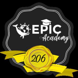 EPIC-ACADEMY-BADGES--lesson6