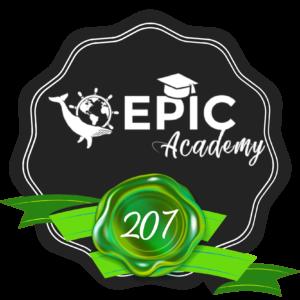 EPIC-ACADEMY-BADGES--lesson7