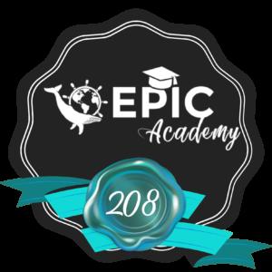 EPIC-ACADEMY-BADGES--lesson8