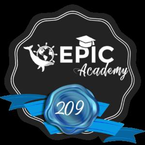 EPIC-ACADEMY-BADGES--lesson9