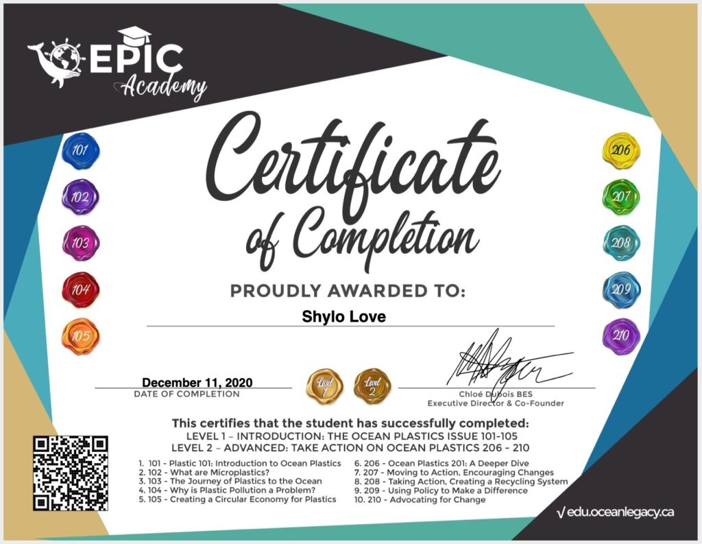 EPIC-Academy-sample-certificate-english
